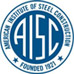 American Institut of Steel Construction