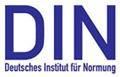 Deutsches Intitut für Normung