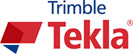 Trimble Tekla