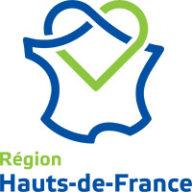 BC Ingénierie dans les Hauts-de-France